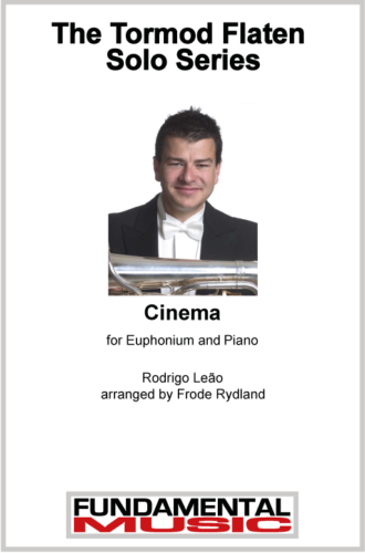 Cinema_piano