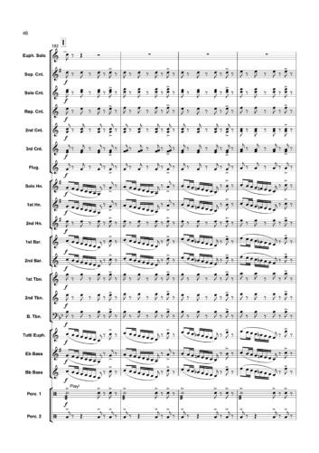 Fantaisie Originale BB sample7
