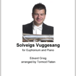 Solveigs_vuggesang_cover