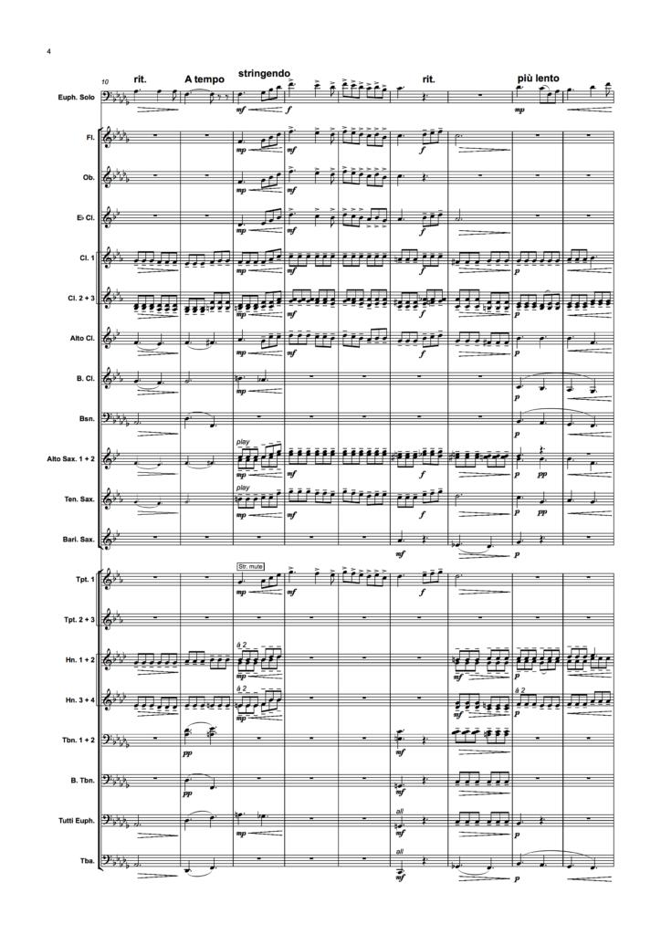 Tonerna WB score sample3