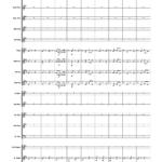 Vallflickans Dans BB sample2