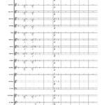 Vallflickans Dans BB sample3