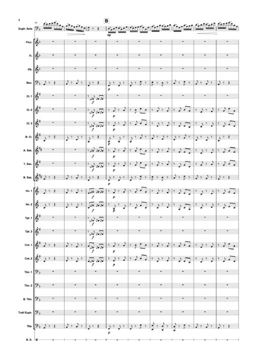 Vallflickans Dans WB sample2