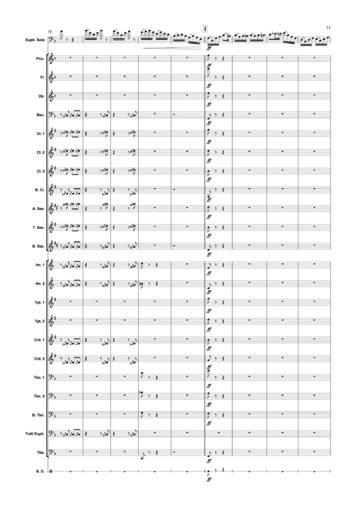 Vallflickans Dans WB sample3