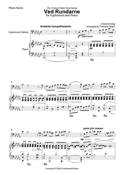 Ved Rundarne sample1