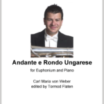 antante_e_rondo_pianocover