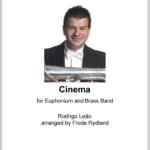 cinema_BB