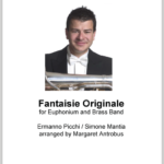 fantaisie_cover