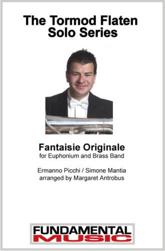 fantaisie_cover