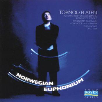 norwegianeuphonium