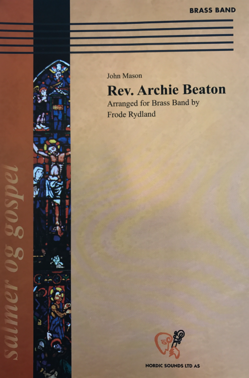 rev_archie_cover