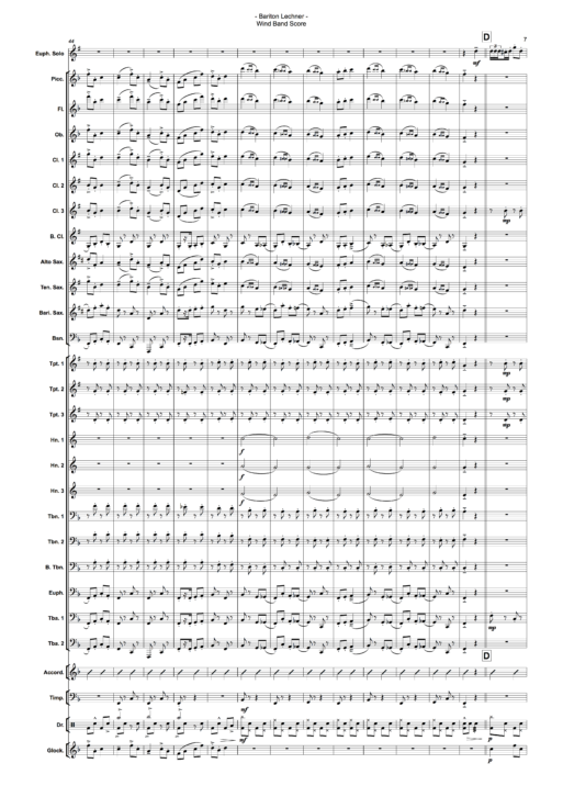 Bariton Lechner WB sample2