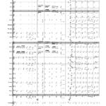 Bariton Lechner WB sample4