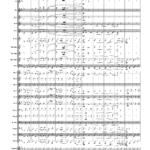 Bariton Lechner WB sample5