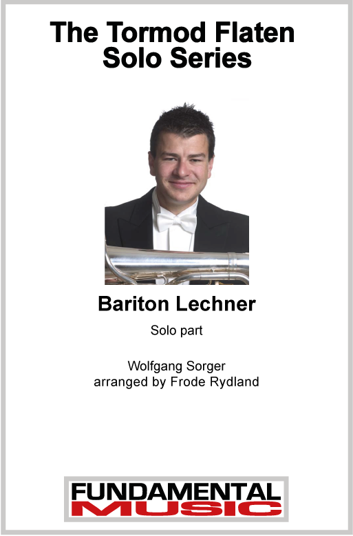 baritonlechner_SPcover