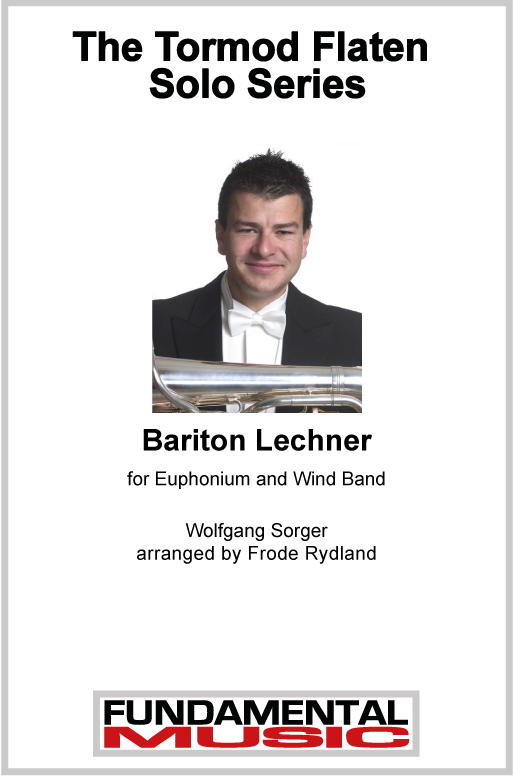 baritonlechner_WBcover