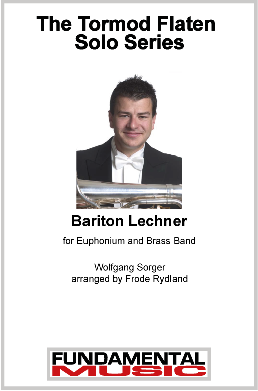 baritonlechner_cover