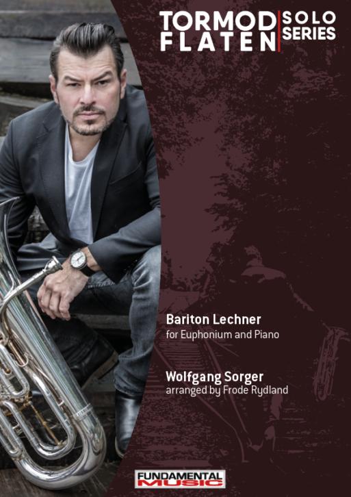 baritonlechner_piano