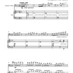 Cinema piano sample1