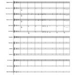 Song BB sample1