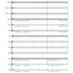 Song BB sample4
