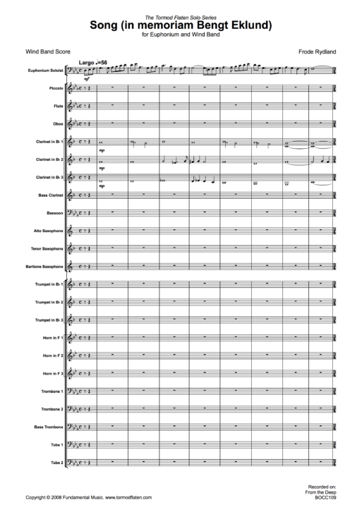 Song WB sample1