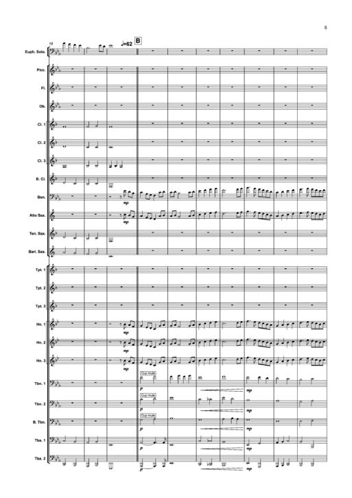 Song WB sample2