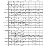 Tonerna WB score sample2