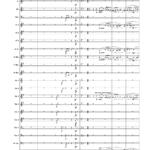 Vallflickans Dans WB sample4