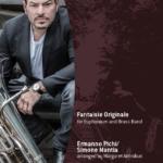 fantaisie_brassband