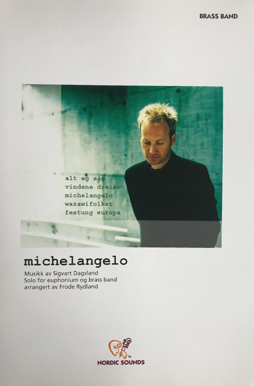 michelangelo_cover