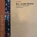 rev_archie_cover