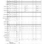 Bariton Lechner WB sample1