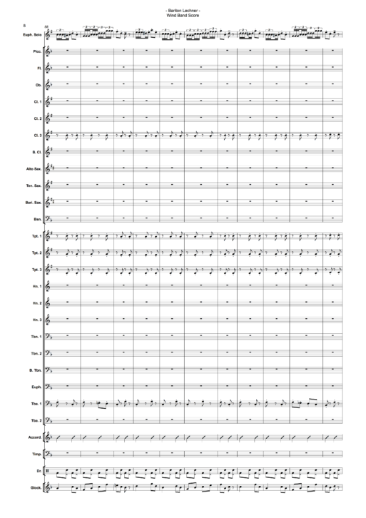 Bariton Lechner WB sample3