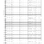 Bariton Lechner WB sample6