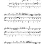 Bariton Lechner Piano sample1